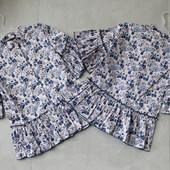 Блузка на девочку ростом 146-158