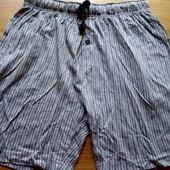Livergy шорты домашние ( пижамные)
