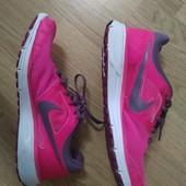Nike lunar fly 4 lunarfly для бігу для зала