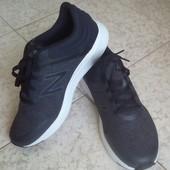 Кросівки Нью Беланс розмір 10,5