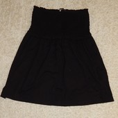 Женская юбка от Esmara.
