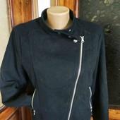 куртка - косуха, EUR 40