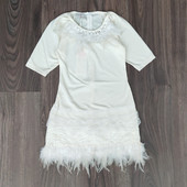 Платье Marions на рост 152см Турция