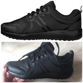 Crivit Германия классные кроссовки
