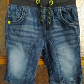 Стоп ❤крутяцкие шорты для мальчика,3-5 лет❤ Много лотов!