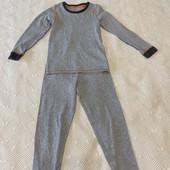 Детская Пижама Для мальчика M&S 134