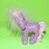 Пони My Little Pony hasbro 9,5 см оригинал