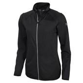 Отличная спортивная мембранная куртка ветровка для бега Crivit Pro Германия размер XS (32/34)