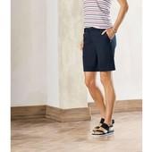 Отличные коттоновые шорты Esmara Германия размер евро 42