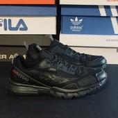 Удобные кроссовки Р41 (26см) Распродажа последних размеров-70 %