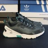 Удобные легкие кроссовки Р41 (26см) Распродажа последних размеров - 70%