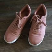 Кроссовки H&M размер 37 стелька 23,5