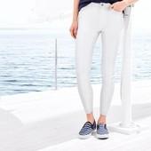 Стильні джинси на літо. Європейський розмір 42