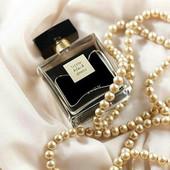 Женская парфюмерная вода Avon эйвон одна на выбор cherish, lbd