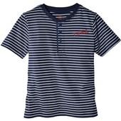 Отличная футболка Pepperts Германия размер 134/140