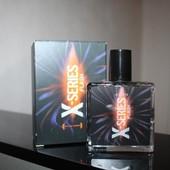 туалетная вода X-Series Flash,x-series recharge(50мл), Avon Man, Luck для него,30 мл на выбор 1шт