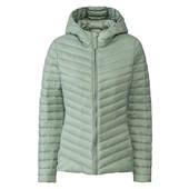 Esmara демисезонная куртка EUR40