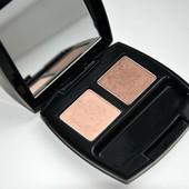 Двухцветные тени warm cashmere от Avon 3.6г Насыщенный оттенок!!! Много лотов!!!