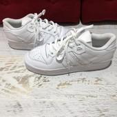 Adidas,оригінал,із натуральної шкіри,розмір 45 1/3