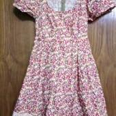 Платье для девочки девушки Be Baby
