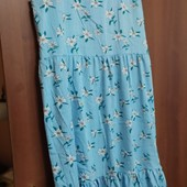 Стильное платье!!