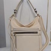 Много лотов!!! Оень красивая Турецкая сумка Качество Люкс!!!