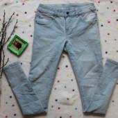 Голубые джинсы Esmara Германия! евро 42