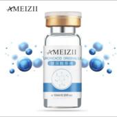 Ameizii сыворотка Гиалуроновая кислота 10мл.