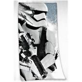 Star wars шикарное большого полотенце