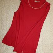 стильная женская футболка с длинным рукавом, metallic,от blue motion.