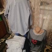 Пакет одягу для дома