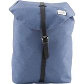 Суперарспродажа рюкзак Kite Urban K18-859M