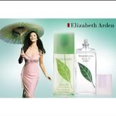 Духи твёрдые масляные Elizabeth Arden Green Tea