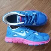 Крассовки Nike, Оригинал