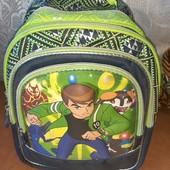Школьный рюкзак для 1-4 класса