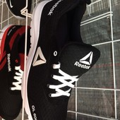 нові кросівки подвійна сітка 40 або 43 р /шт/ін моделі в моїх лотах!
