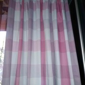 Класснючая штора,160*180
