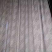 Отличная штора,170*185