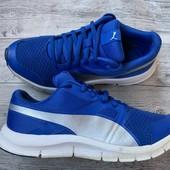 Легкие кроссовки Puma оригинал 35,5 размер стелька 22,5 см