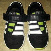 Кросовки малишу 26 розмір, dinsko 16,5 стелька,
