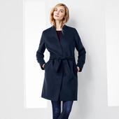 Элегантное пальто от tchibo tcm, Германия, нем 42 смотрите замеры!