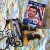 Машинка для стрижки волос Rowenta