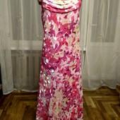 Платье Jacques Vert