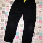 Качественные штаны на модника 3-4г от Сооl club.
