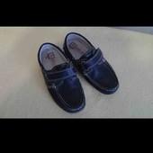 ШКІРА⚡⚡⚡ ортопедичні  туфельки