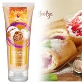 Питательный крем для рук и ногтей «Штрудель с мороженым» Beauty Café