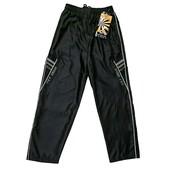 Спортивные штаны, р.140-150см. Новые.