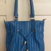 Классная женская яркая сумка!!!