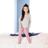 Гарненька піжамка, розмір 110/116, бренд lupilu Геpманія