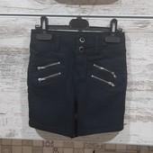 Фирменные шорты Freespirit (Фриспирит), на 6 лет, качественные, мерки есть